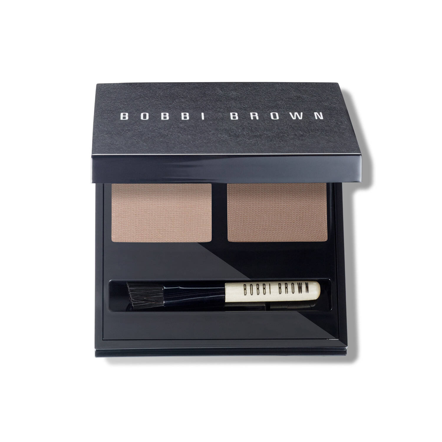 Bobbi Brown Brow Kit - Light (3 g) Make Up, Augen, Augenbrauen, Augen von Bobbi Brown