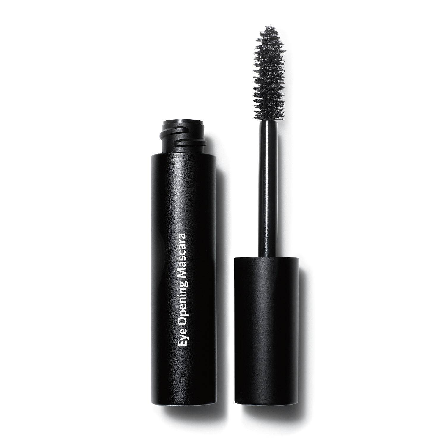 Bobbi Brown Eye Opening Mascara (Black | 12 ml) Make Up, Augen, Wimperntusche, Augen von Bobbi Brown