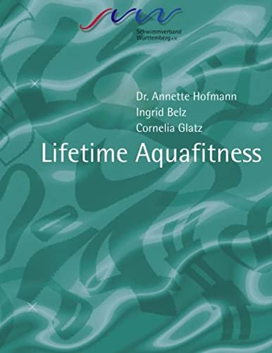 Lifetime Aquafitness von Books on Demand GmbH