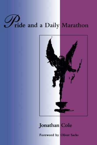 Pride & a Daily Marathon (Bradford Books) von MIT Press