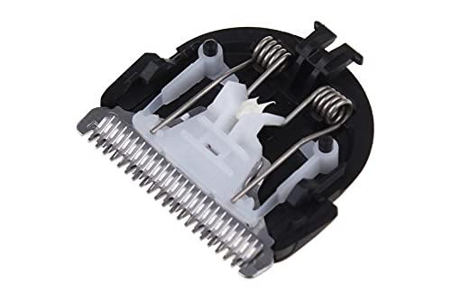 Braun Kammaufsatz groß 14-35 mm HC 3050 5010 5030 5050 5090 Kamm