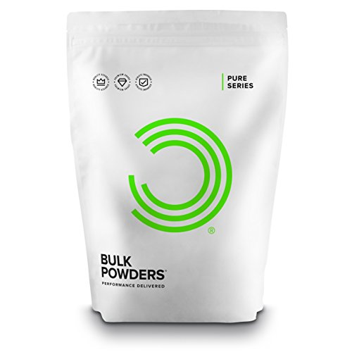 Bulk Powders Himbeer-Ketone & Rohkaffee, 200 mg, 180 Tableeten von BULK POWDERS