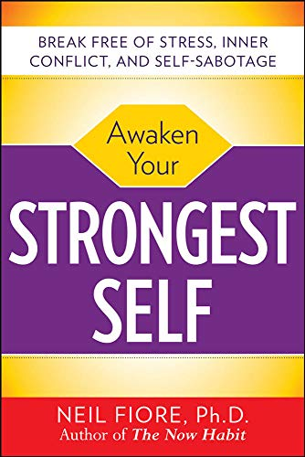 Awaken Your Strongest Self von McGraw-Hill Education