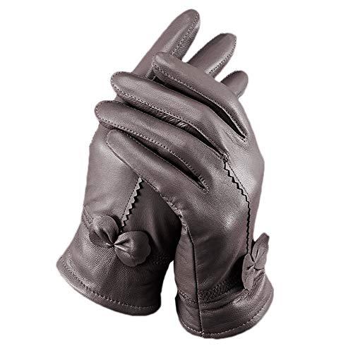 Butterme Unisex Winter Gestrickte Fingerlose Armstulpen Warm Strick Handschuhe Pulsw/ärmer Handstulpen Armw/ärmer Stulpen f/ür Damen Herren tiefen Tief Grau