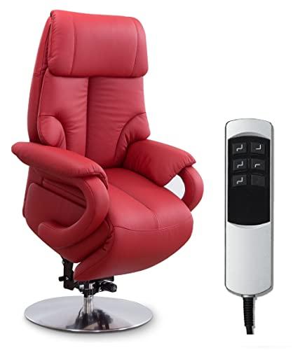 Sit-ups Assistive Sitzhilfe Lazy Bauch Saugnapf Fitnessger/äte Home Multifunktions-Saugnapf f/ür Aufstehhilfe Bauchger/äT Abnehmen Gestaltung Yoga Fitness