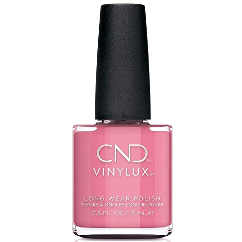 CND Vinylux Kiss From A Rose von CND