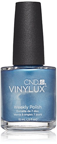 CND Vinylux Water Park No. 157, 1er Pack (1 x 15 ml) von CND