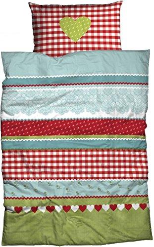 casatex sanit tsbedarf g nstig online kaufen mit dem preisvergleich der pflegewelt. Black Bedroom Furniture Sets. Home Design Ideas