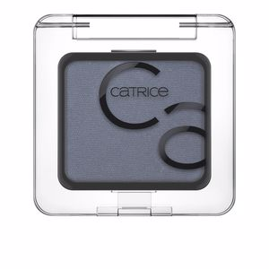ART COULEURS eyeshadow #750-deep pool von Catrice
