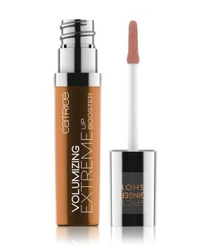 Catrice Volumizing Extreme Lip Booster Lipgloss  5 ml Ginger Shot von Catrice
