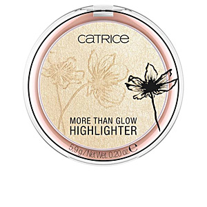 MORE THAN GLOW highlighter #030 von Catrice