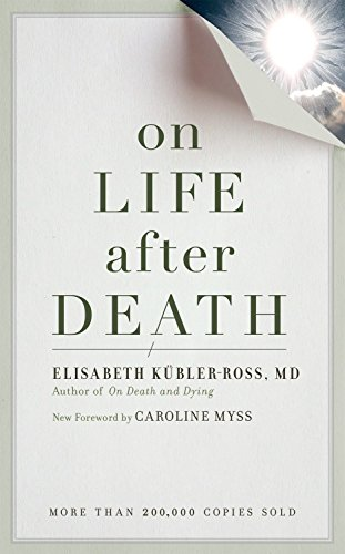 On Life after Death, revised von Celestial Arts