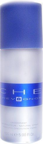 Chevignon Che Pour Elle Eau de Toilette Spray 30ml