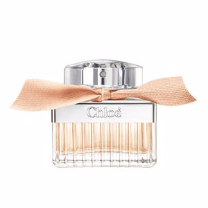 CHLOÉ ROSE TANGERINE eau de toilette spray 30 ml von Chloé