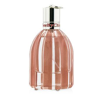 Chloe See by Chloe Si Belle  - Eau de Parfum Spray 30 ml von Chloe
