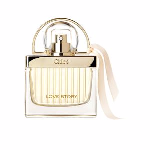 LOVE STORY eau de parfum spray 30 ml von Chloé