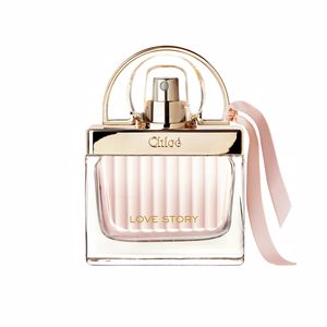 LOVE STORY eau de toilette spray 30 ml von Chloé