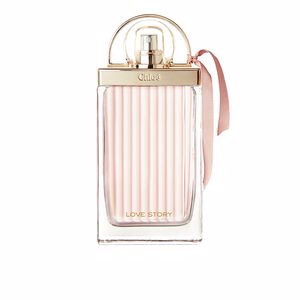 LOVE STORY eau de toilette spray 75 ml von Chloé