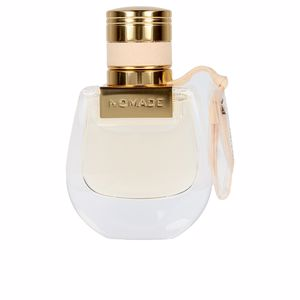 NOMADE eau de toilette spray 30 ml von Chloé