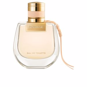 NOMADE eau de toilette spray 50 ml von Chloé