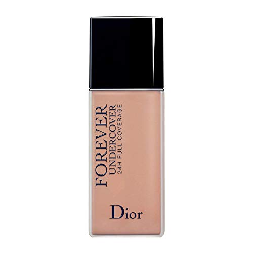 Christian Dior Face Foundation er Pack(x) von Christian Dior