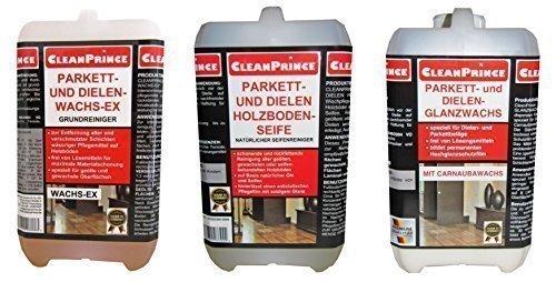 cleanprince seniorenbedarf g nstig online kaufen mit dem preisvergleich der pflegewelt. Black Bedroom Furniture Sets. Home Design Ideas