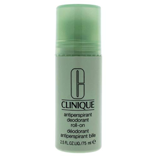 Clinique Anti-Perspirant Deodorant Roll-on 75ml von Clinique