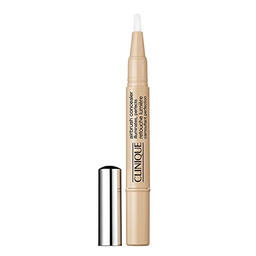 Clinique Hautton Verfeinerer Airbrush Concealer 01 1.5 ml von Clinique