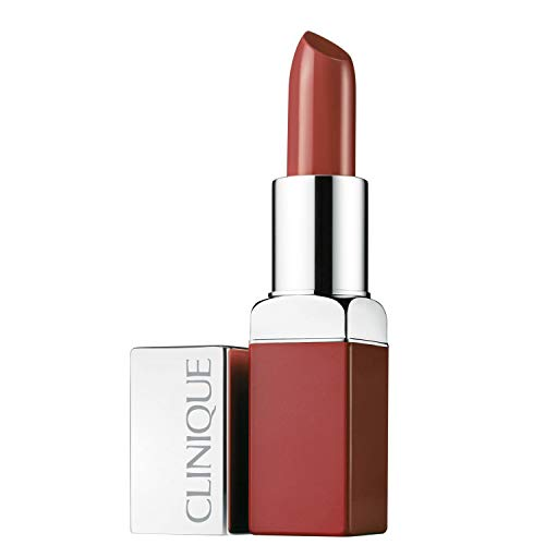 Clinique Pop Lip Colour 17 mocha, 1er Pack (1 x 4 g) von Clinique