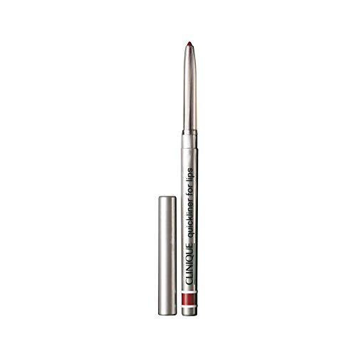 Clinique Quickliner For Lips 36 Soft Rose von Clinique