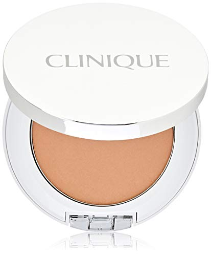 Clinique Schminke Hydrating powder makeup and concealer in 1, 1er Pack (1 x 1 Stück) von Clinique