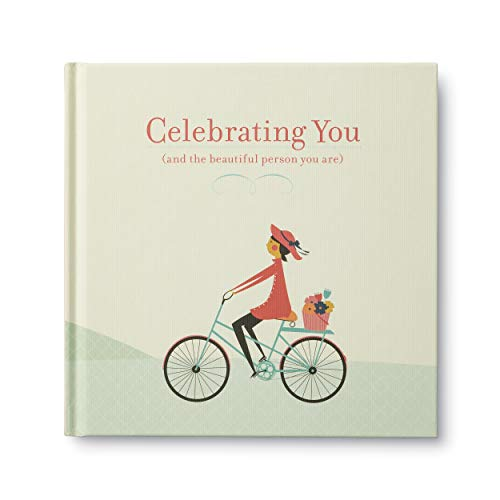 Celebrating You von COMPENDIUM INC