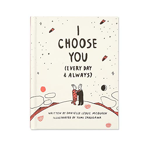 I Choose You (Every Day & Always) von COMPENDIUM INC
