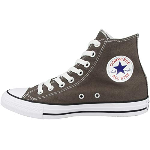 Converse Herren Sneaker Chuck Taylor All Star Core Canvas Sneakers von Converse