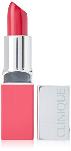 CQ Ross Pop matte 2 in1 05 von Cq The Lipsticks