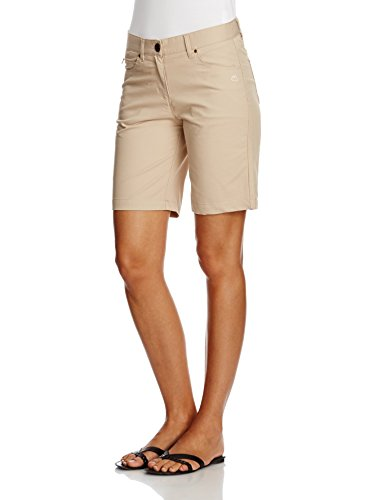 Craghoppers Shorts Howell beige DE 42 von Craghoppers