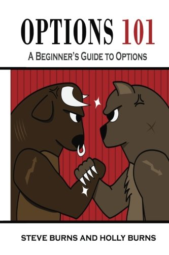 Options 101: A Beginner's Guide to Trading Options in the Stock Market von CreateSpace Independent Publishing Platform