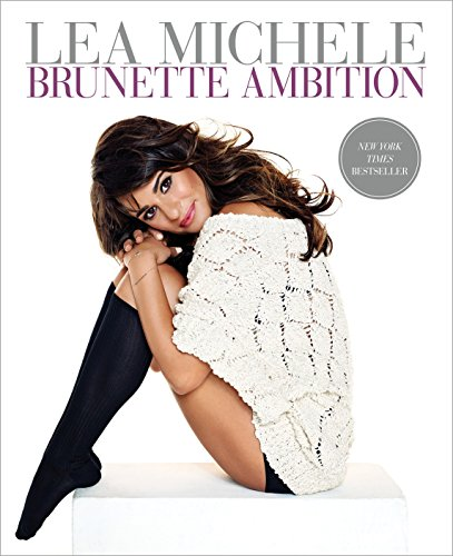 Brunette Ambition von Random House LCC US