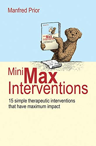 MINI-MAX INTERVENTIONS von CROWN HOUSE PUB LTD