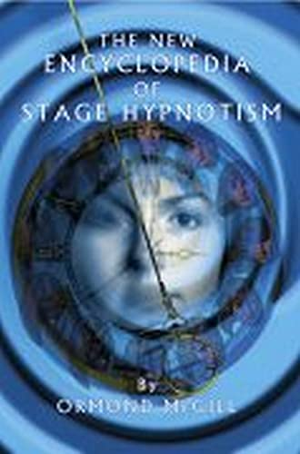 The New Encyclopedia of Stage Hypnotism von CROWN HOUSE PUB LTD