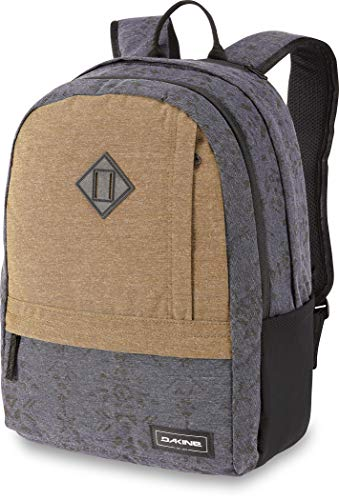 Dakine Essentials Pack 22l Rucksack Night Sky Geo von Dakine