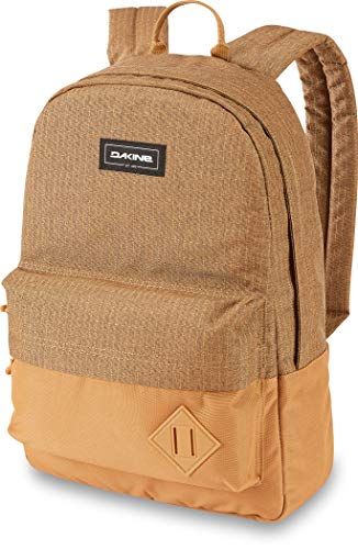 Dakine 365 Pack 21L Luggage- Garment Bag, Caramel, One Size von Dakine