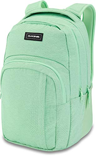 Dakine Campus M 25L Luggage- Garment Bag, Dusty Mint, One Size von Dakine