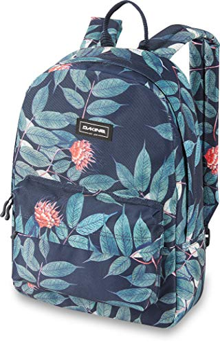 Dakine Youth 365 Mini 12L Luggage- Garment Bag, Eucalyptus Floral, One Size von Dakine