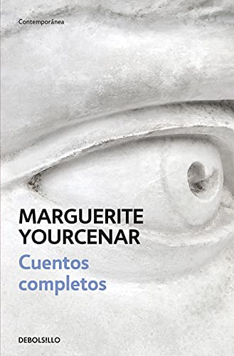 Cuentos completos (Contemporánea) von Debolsillo