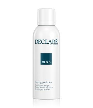 Declaré Men Shaving Gel-Foam Rasiergel  150 ml von Declaré