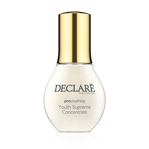 Declare Pro Youthing femme/women, Supreme Concentrate, 50 ml von Declare
