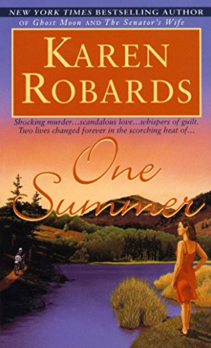 One Summer: A Novel von Dell