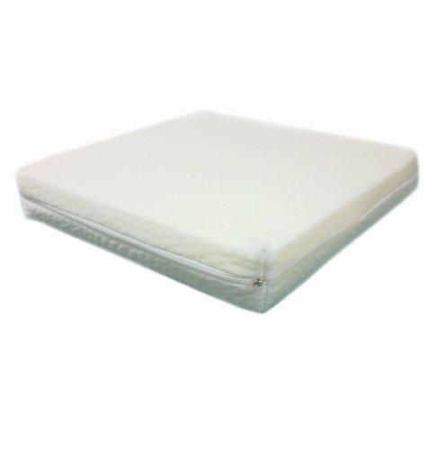 zubeh r ersatzteile von dibapur sanit tsbedarf im. Black Bedroom Furniture Sets. Home Design Ideas