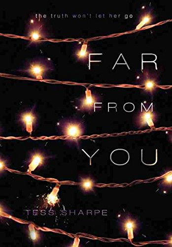 Far From You von Little, Brown Books for Young Readers